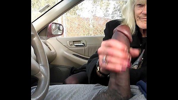 Real mature lesbian porn
